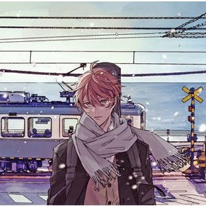 CD)「ギヴン」〜まるつけ/冬のはなし/ギヴン(Blu-ray付)(通常盤) (ESCL-5283)|hakucho