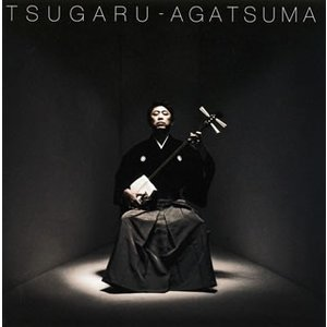 CD)上妻宏光/TSUGARU (COCB-54296)|hakucho
