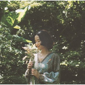 CD)原田知世/恋愛小説3〜You&Me(初回限定盤)(DVD付) (UCCJ-9224)|hakucho