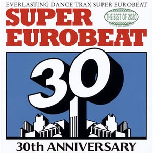 CD)THE BEST OF SUPER EUROBEAT 2020(仮) (AVCD-96583)|hakucho
