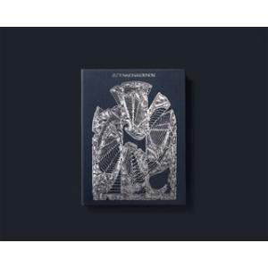 CD)ずっと真夜中でいいのに。/ぐされ(初回出荷限定盤(初回限定LIVE盤 CD+blu-ray))(Blu- (UPCH-29382) hakucho