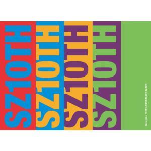 CD)Sexy Zone/Sexy Zone 10TH ANNIVERSARY ALBUM SZ10TH(初回 (JMCT-19006) (特典あり) hakucho