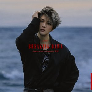 CD)ジェジュン/BREAKING DAWN(Japanese Ver.)Produced by HYDE(通 (JJKD-60) (特典あり)|hakucho