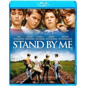 【更新時点で、取引先在庫です・通常1〜4日程度で発送】 メディア:Blu-ray / 2012/11...