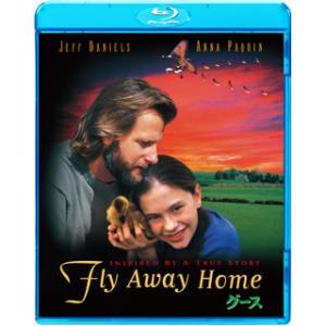 Blu-ray)グース('96米) (BLU-24511)
