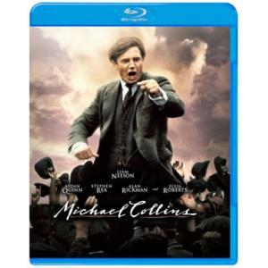 【更新時点で、取引先在庫です・通常1〜6日程度で発送】 メディア:Blu-ray / 2016/04...
