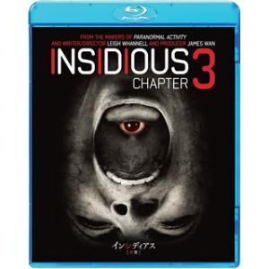 Blu-ray)インシディアス 序章('15米) (BLU-80713)