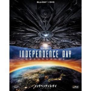 Blu-ray)インデペンデンス・デイ:リサー...の関連商品3