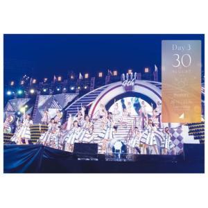 Blu-ray)乃木坂46/4th YEAR BIRTHDAY LIVE 2016.8.30 JINGU STADIUM (SRXL-130)|hakucho