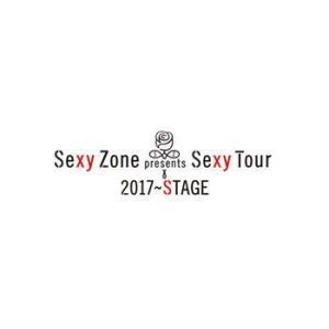 Blu-ray)Sexy Zone/Sexy ...の関連商品4