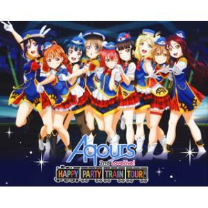 Blu-ray)ラブライブ!サンシャイン!!...の関連商品10