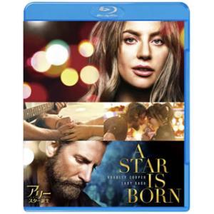 【更新時点で、取引先在庫です・通常1〜4日(日・月曜除く)程度で発送】 メディア:Blu-ray /...