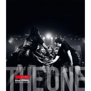 "Blu-ray)predia/predia tour""THE ONE""FINAL〜Supported..."