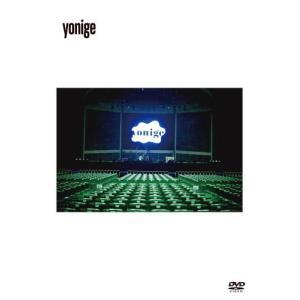 DVD)yonige/日本武道館「一本」〈2枚組〉 (WPBL-90543)|hakucho