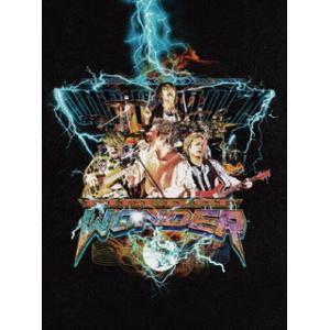 DVD)ONE OK ROCK/ONE OK ROCK 2020 Field of Wonder at Stad (QYBL-90003) (特典あり)|hakucho