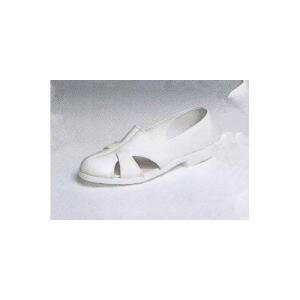 M20 レザーワークマン 白 ホワイト メンズ 男性用 メンズシューズ シューズ 靴 マリアンヌ m-20