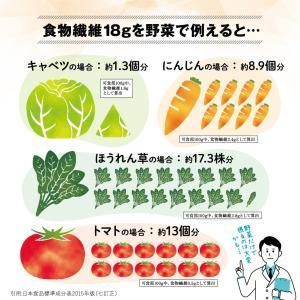 水溶性食物繊維 アルカロン 151g|hakuju-net|04
