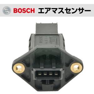 BOSCH 輸入車用 エアマスメーター・センサー 0280217002|hakuraishop