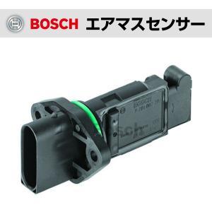 BOSCH 輸入車用 エアマスメーター・センサー 0280217007|hakuraishop