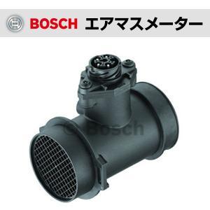 BOSCH 輸入車用 エアマスメーター・センサー 0280217100|hakuraishop