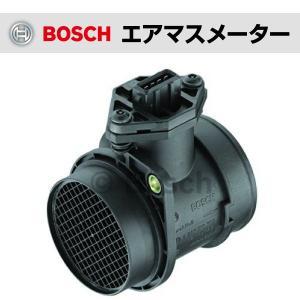 BOSCH 輸入車用 エアマスメーター・センサー 0280217107|hakuraishop