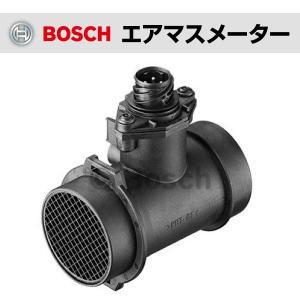 BOSCH 輸入車用 エアマスメーター・センサー 0280217110|hakuraishop