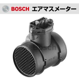 BOSCH 輸入車用 エアマスメーター・センサー 0280217111|hakuraishop