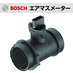 BOSCH 輸入車用 エアマスメーター・センサー 0280217114|hakuraishop