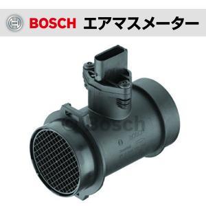BOSCH 輸入車用 エアマスメーター・センサー 0280217124|hakuraishop