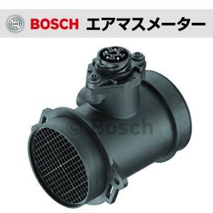 BOSCH 輸入車用 エアマスメーター・センサー 0280217500|hakuraishop