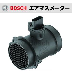 BOSCH 輸入車用 エアマスメーター・センサー 0280217517|hakuraishop