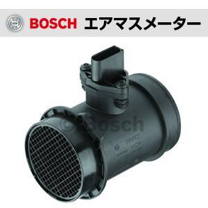 BOSCH 輸入車用 エアマスメーター・センサー 0280217523|hakuraishop