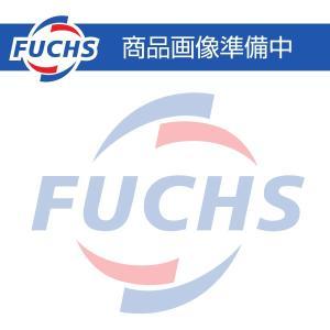 FUCHS(フックス) TITAN GT1 XTL 100%化学合成エンジンオイル 5W40 1L A600756291 送料無料|hakuraishop
