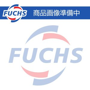 FUCHS(フックス) TITAN GT1 PRO C-3 XTL 100%化学合成エンジンオイル 5W30 1L A601228322 送料無料|hakuraishop