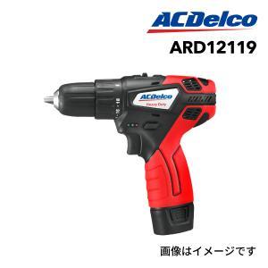 ACデルコ ACDELCO ARD12119 3/8 2-Speed ドライバー 新品  送料無料 送料無料|hakuraishop