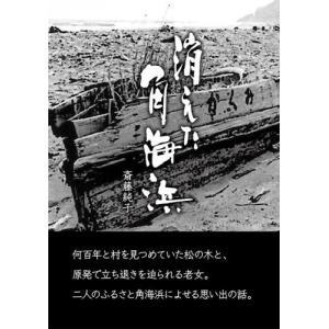 消えた角海浜  配送ポイント:3|hakushindo-store