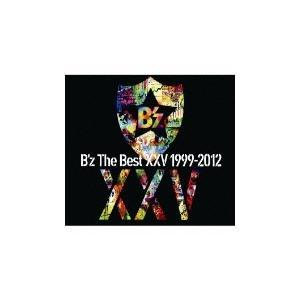 空前のオールシングル・ベストアルバム2タイトル同時発売!1988年のデビュー曲から最新曲まで 52曲...