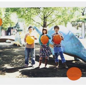 CD いきものがかり / 茜色の約束