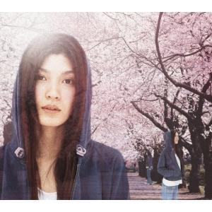 CDシングル+DVD  レミオロメン:茜空【初回限定盤DVD付】 hakushindo