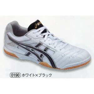 【在庫限り商品】アタックHYPERBEAT SP2・ホワイト×ブラック hakuzantakiu
