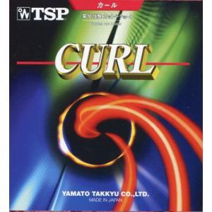 カールP−1R OX