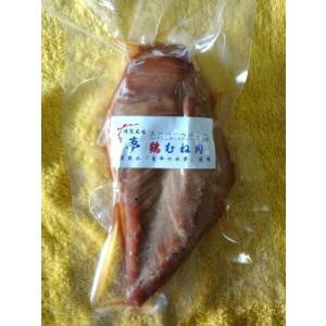 夢鶏むね肉 (燻製風味むね肉スーパーヘルシー)|hakuzanyahustore