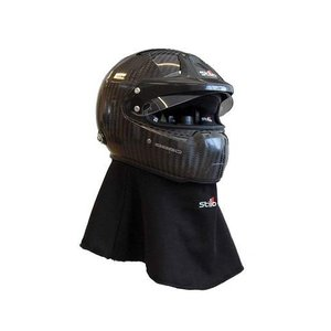 Stilo Helmet Skirt ST5 Series|hal-proshop2