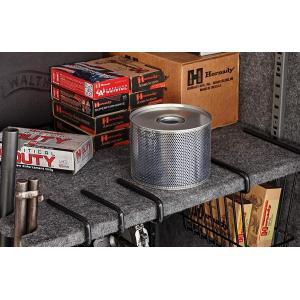 SnapSafe Safe Dehumidifier Lg Cylinder- Lifetime U...