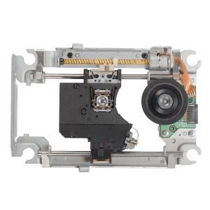 光ピックアップ KEM-490 AAA/KES-490A ブルーレイ レーザーレンズ DVDドライブデッキ交換用 PS4プレイステーション4用 XCSOURCE|halhal