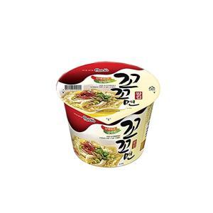 ココ麺 カップ 105g |halla-mart