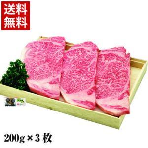 トップレベルのブランド牛「佐賀牛」は、鮮やかな赤身と、シルクのような光沢をもつサシ(脂肪)が織りなす...