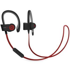 beats by dr.dre power beats2 wireless BT IN PWRBTS V2 BLK ブラック halsystem
