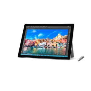 マイクロソフト Surface Pro 4 12.3インチ Corei5 128GB 9PY-00013