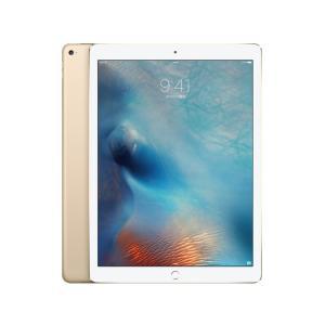 APPLE iPad Pro Wi-Fiモデル 128GB ML0R2J/A [ゴールド]【保証開始】